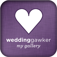 Madelinne Grey weddinggawker gallery